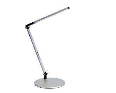 LEDデスクライト/ランプ Z-Bar Solo Mini【昼白色】