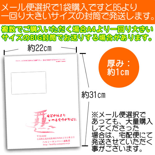 重曹(炭酸水素ナトリウム)950g