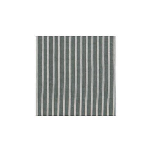 ストライプマルチカバー 225×150 カクタス(紺)