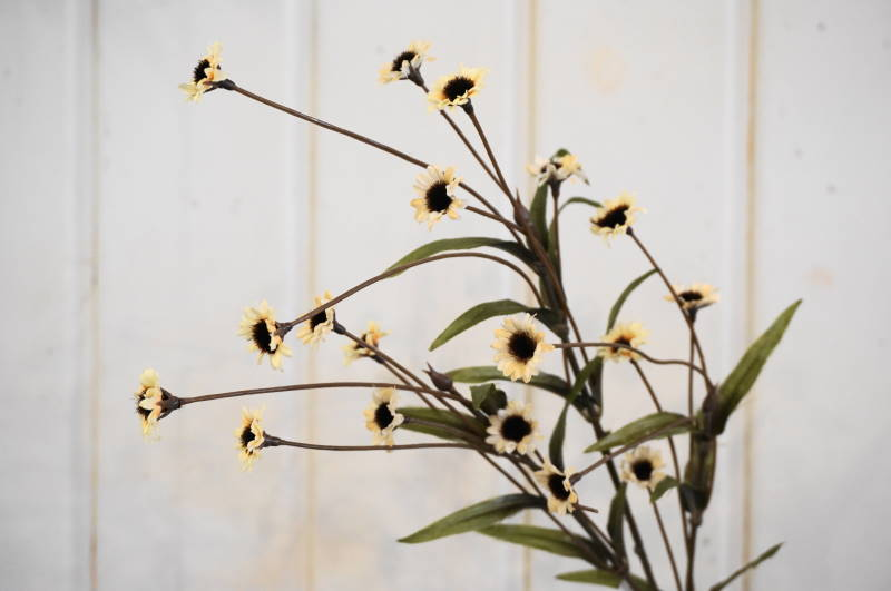 ミニスイングデージー 2887  造花