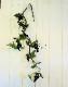 グレープツイッグバイン ぶどう 70cm z0051 造花   アーティフィシャルフラワー