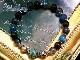 壮大な地球・宇宙の神秘的な力/銀河の煌めく螺旋【Galaxy】