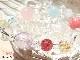 【数量限定】初登場クンツァイト!高級石を散りばめた超贅沢ブレスレット☆