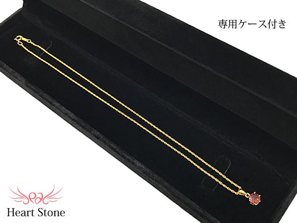 宝石質★Silver925製【アクアマリン・サファイア・ピンクトパーズ】ジュエリーネックレス