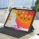 """SwitchEasy<BR>CoverBuddy A for iPad Pro 11"""" (2020)<BR>for iPad Pro 11"""" (2020)<BR>《Black》<BR>SE_PP7CSPCY2_BK"""