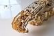 Ugears<BR>木製DIY組み立てキット<BR>《ハーディーガーディー》<BR>70030
