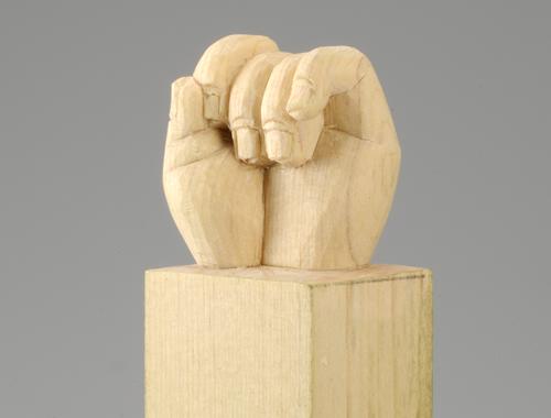 仏手(握り) Aセット
