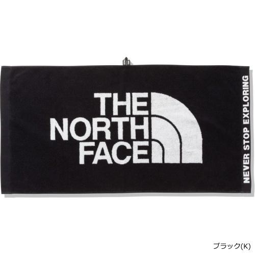 ザ・ノースフェイス THE NORTH FACE コンフォートコットンタオルL