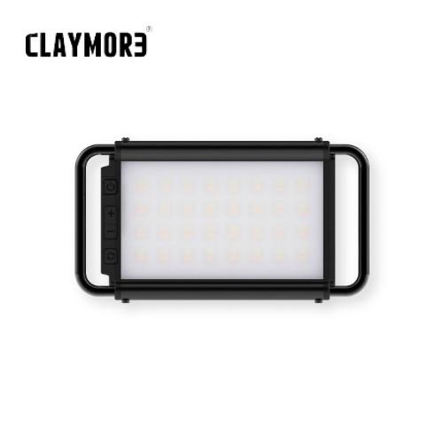 クレイモア CLAYMORE クレイモア ウルトラ3.0 CLAYMORE ULTRA 3.0 M サイズ