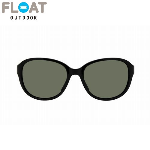 フロート アーバンギャラクシー FLOAT ヴェガブラック VEGA BLACK レンズ単品