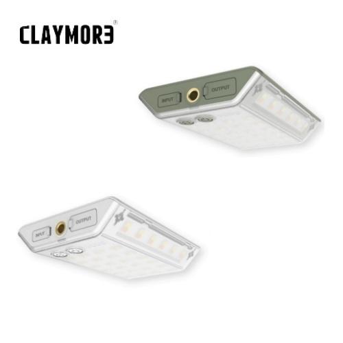クレイモア CLAYMORE クレイモア 3フェイス ミニ CLAYMORE 3FACE mini