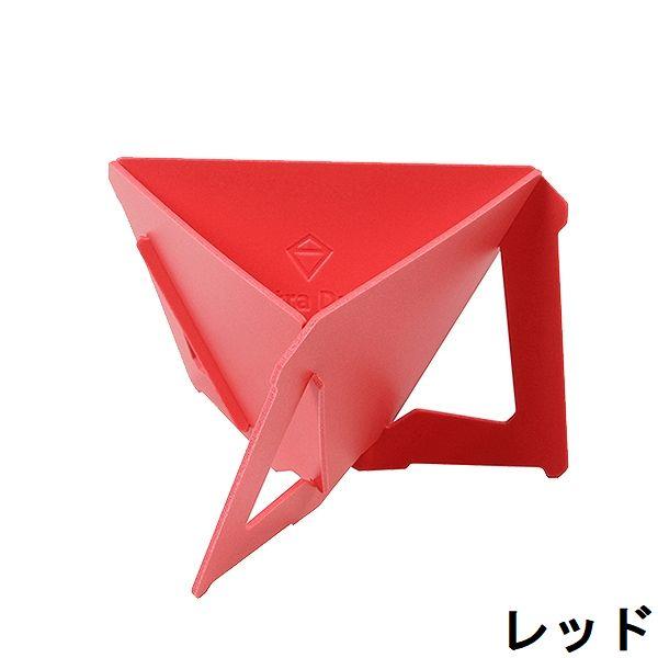 MUNIEQ ミュニーク Tetra Drip 02P