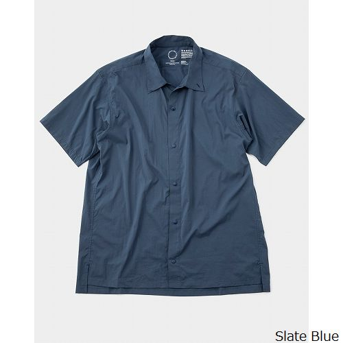 UL Short Sleeve Shirt M's