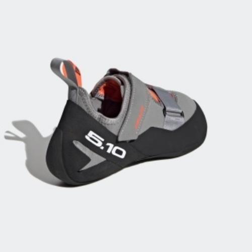 アディダス ファイブテン adidas FIVETEN キリガミ クライミング FIVE TEN KIRIGAMI CLIMBING レディース