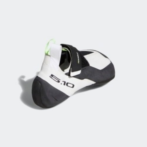 アディダス ファイブテン adidas FIVETEN ハイアングル クライミング FIVE TEN HIANGLE CLIMBING メンズ