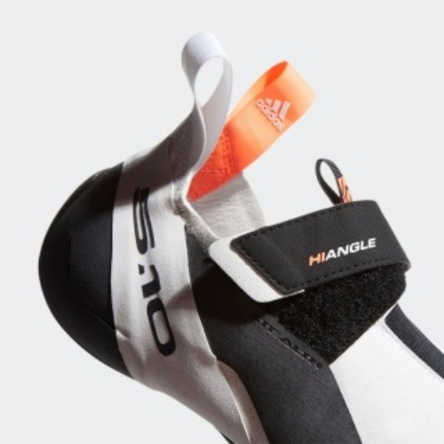 アディダス ファイブテン adidas FIVETEN ハイアングル クライミング FIVE TEN HIANGLE CLIMBING レディース