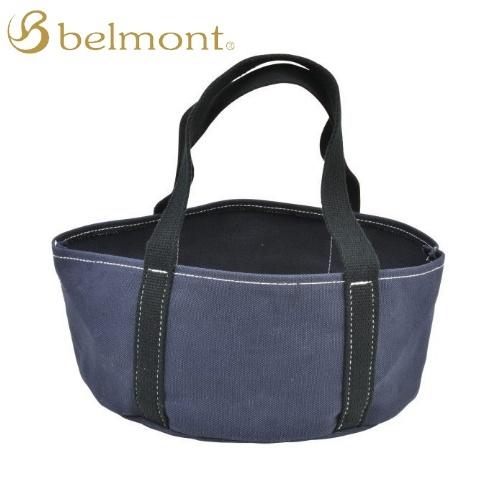 ベルモント Belmont ダッチオーブン8インチ専用トートバッグ