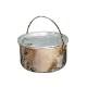 エバニュー EVERNEW バックカントリー アルミ ポット Backcountry Almi Pot