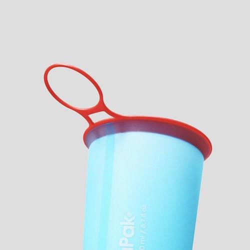 ハイドラパック Hydrapak  スピードカップ 200ml (2P)