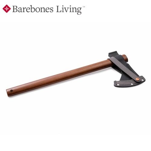 ベアボーンズリビング Barebones Living  フィールドハチェット 2.0