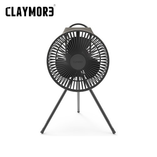 クレイモア CLAYMORE  クレイモア ファン V600+ CLAYMORE FAN V600+