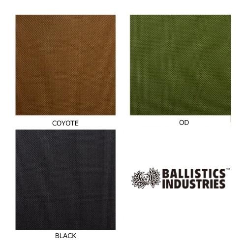 バリスティクス BALLISTICS ラージランタンボックス LARGE LANTERN BOX
