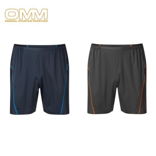 OMM オリジナルマウンテンマラソン Kamleika Short