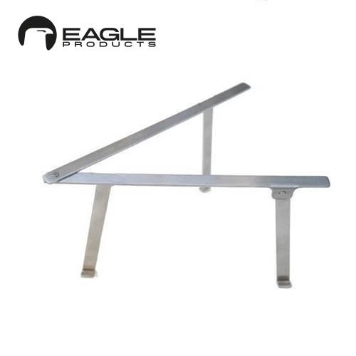 イーグルプロダクツ EAGLE Products  Light Stand ライトスタンド 五徳