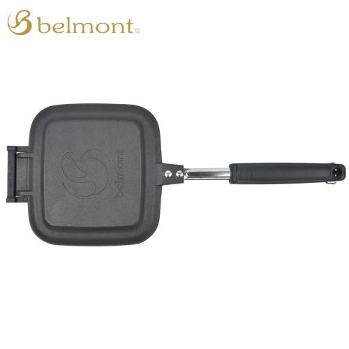 ベルモント Belmont BM-034ホットサンドメーカー