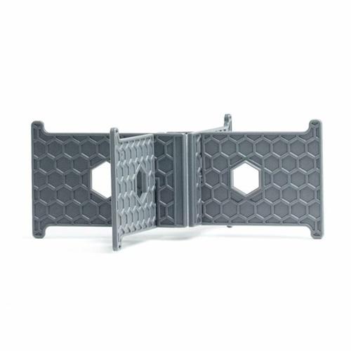 コラプズ COLAPZ  Collapsible Water Carrier&Bucket 折り畳み ジャグ キャリアー【お一人様1点限り】