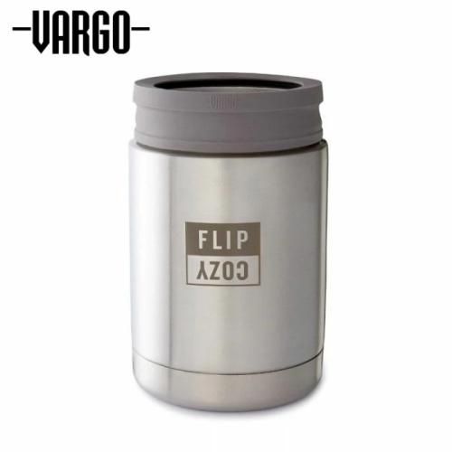 バーゴ VARGO フリップクージー