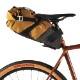 ロウロウマウンテンワークス バイクンハイクバッグ Bike'n Hike Bag ペーパースカイEdition