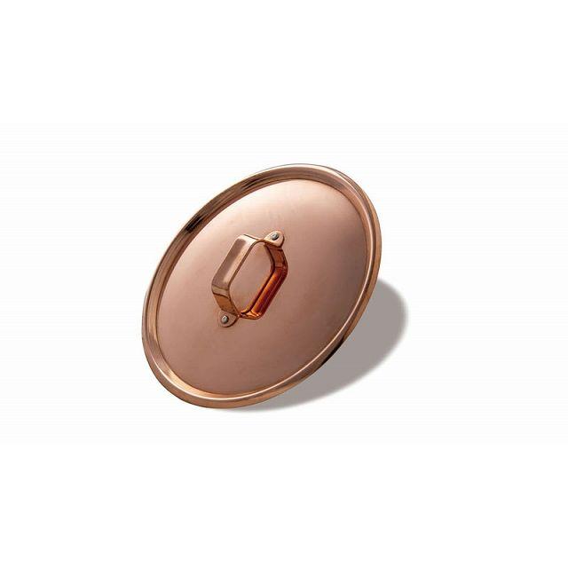 ファイヤーサイド FIRESIDE コッパーシェラカップ リッド300 Copper Sierracup Lid 300