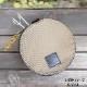 シーアンドシーピーエイチイクイップメント C&C.P.H. EQUIPEMENT シェラカップケース 300ml SIERRACUP CASE 300ml CEV1943