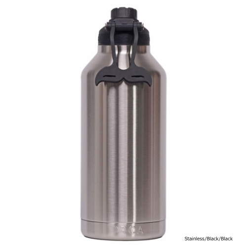 オルカ ORCA ボトル 水筒 Bottle 66oz
