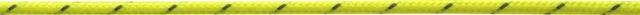 アットウッドロープ ATWOOD ROPE MFG. タクティカルコード リフレクティブ 2.4MM 15M