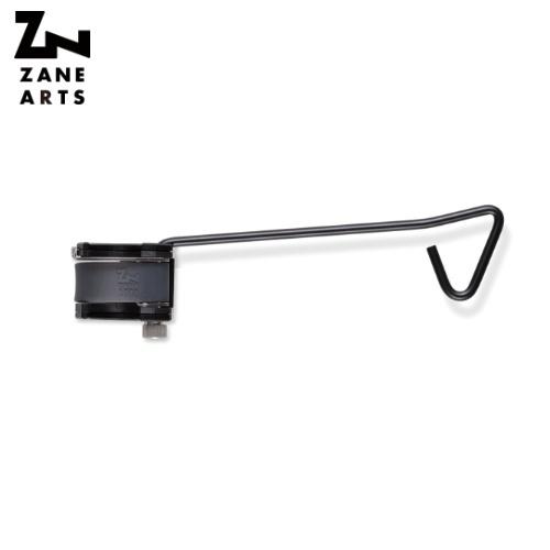 ゼインアーツ ZANEARTS コズハンガー32 COZ HANGER32