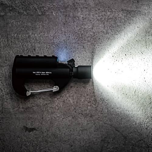 エルコミューン EL COMMUN  USB LED LIGHT