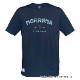 ノローナ NORRONA  スヴァルバール ウール ティーシャツ メンズ svalbard wool T-Shirt