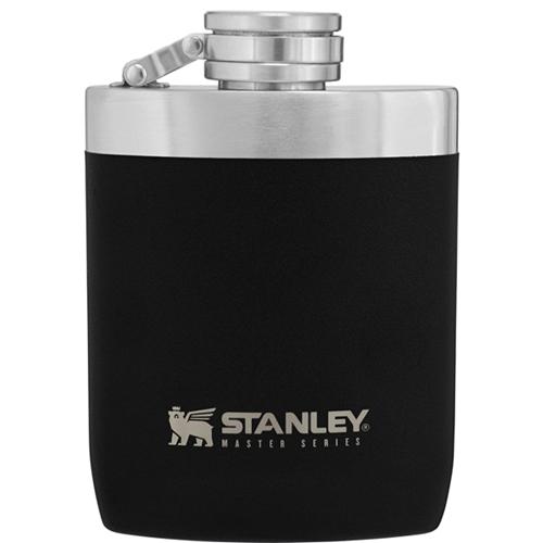 スタンレー STANLEY マスターフラスコ 0.23L