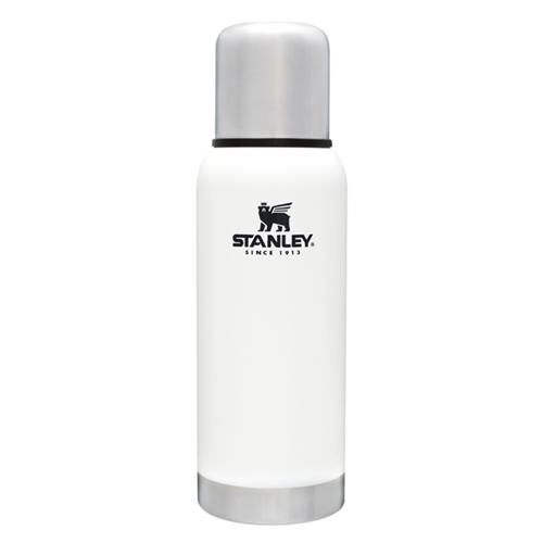 スタンレー STANLEY 真空ボトル 0.73L