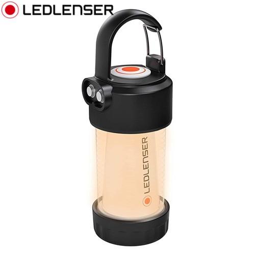 レッドレンザー LEDLENSER  暖色ランタン ML4 Warm