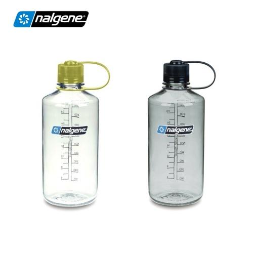 ナルゲン NALGENE 細口1.0L Tritan