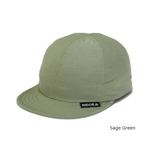 RIDGE MOUNTAIN GEAR Basic Cap