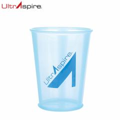 UltrAspire/ウルトラスパイア C2レースカップ 【日本正規品】