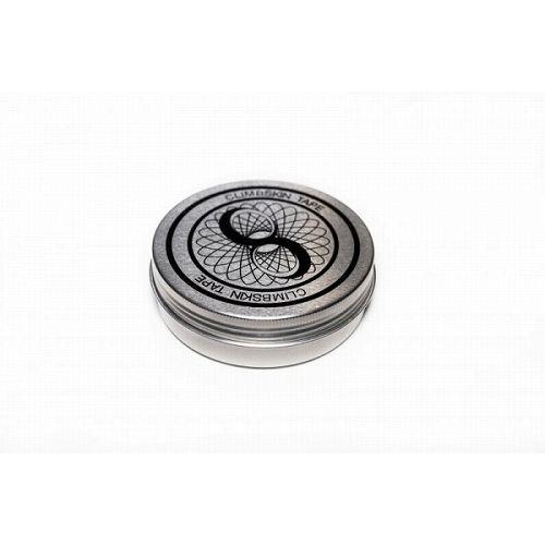 クライムスキン CLIMB SKIN フィンガーテープ 3本セット