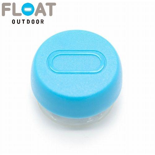 フロート アーバンギャラクシー FLOAT ベースマグネット BASE MAGNET ブルー