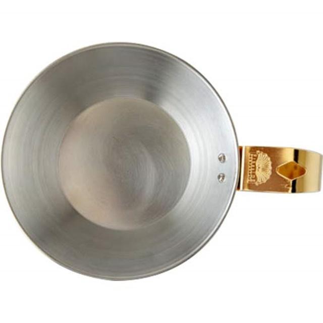 ファイヤーサイド FIRESIDE コッパーシェラカップ300