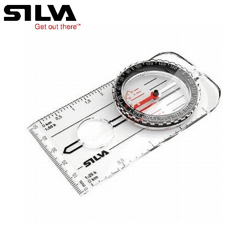 シルバ SILVA No.3 Black