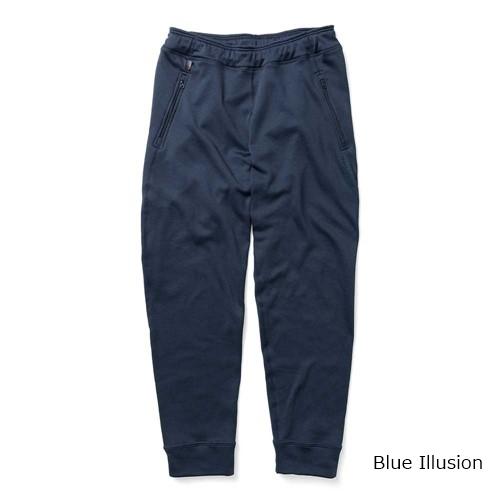 フーディニ Houdini  メンズ ロッジ パンツ M's Lodge Pants